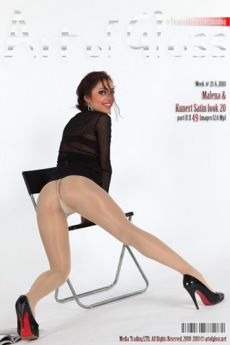 AG – 2010 Week 21-6 – Malena & Kunert Satin Look 20 [part II] (49) 1310×1966