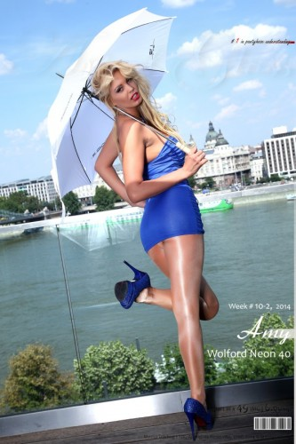 AG – 2014 Week 10-2 – Amy & Wolford Neon 40 [part III] (49) 2000×3000