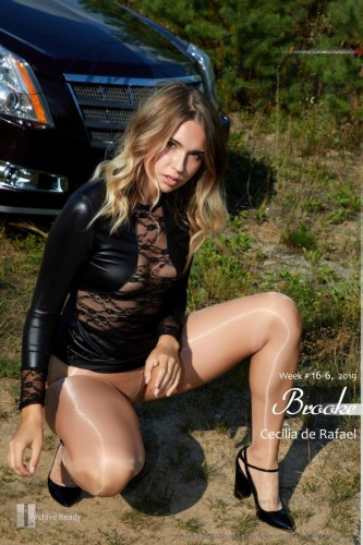 AG – 2019 Week 16-6 – Brooke & Cecilia de Rafael [part III] (49) 2000×3000