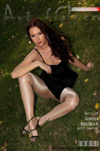 AG – 2010 Week 26-2 – Jacquelyn & Wolford Neon 40 [part IV] (49) 1310×1966