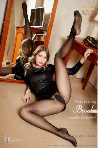 AG – 2019 Week 28-2 – Brooke & Cecilia de Rafael [part III] (49) 2000×3000