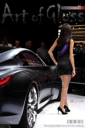 AG – 2010 Week 35-1 – Huge Photo Report from MIAS, InterAuto & MIMS 2010 [part I] (245) 1310×1966