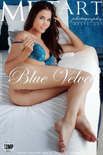 MA – 2019-10-19 – LOVENIA LUX – BLUE VELVET – by ARKISI (99) 2883×4324