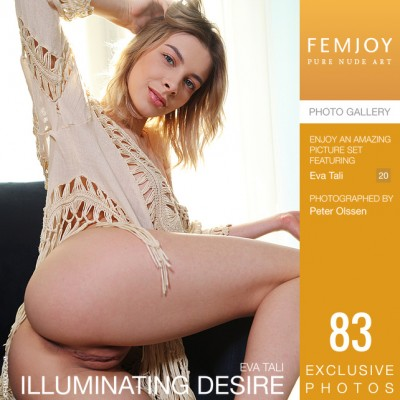 FJ – 2019-10-04 – Eva Tali – Illuminating Desire – by Peter Olssen (83) 3334×5000