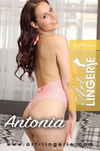 AL – 2019-10-17 – Antonia – 9096 (80) 3744×5616