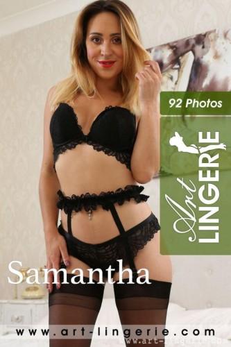 AL – 2019-10-25 – Samantha – 9331 (92) 3744×5616