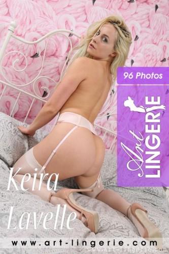 AL – 2019-10-26 – Keira Lavelle – 9402 (96) 3744×5616