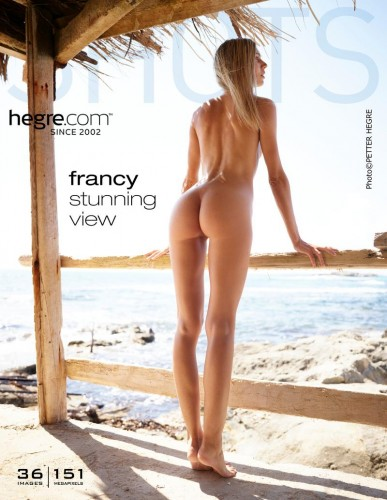 HA – 2019-10-02 – Francy – Stunning View (36) 14000px