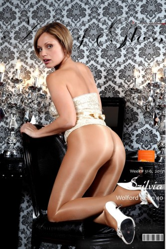 AG – 2013 Week 31-6 – Szilvia & Wolford Neon 40 [part IV] (49) 2000×3000