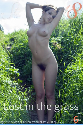 ST18 – 2019-11-08 – KELLY P – LOST IN THE GRASS – by THIERRY MURRELL (112) 2048×3072