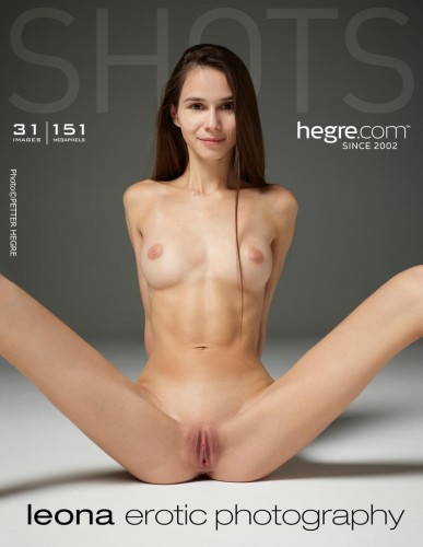 HA – 2019-11-02 – Leona – Erotic Photography (31) 14000px