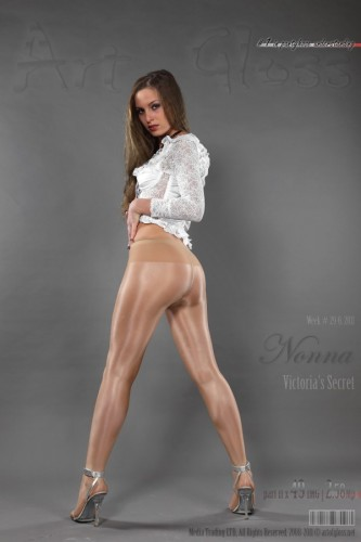 AG – 2011 Week 29-6 – Nonna & Victoria's Secret [part II] (49) 1310×1966