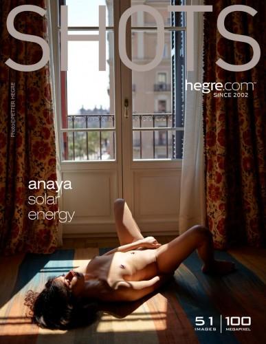 anaya-solar-energy-poster-image-800x