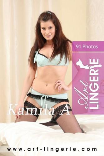 AL – 2019-12-08 – Kamila A – 9000 (91) 3744×5616