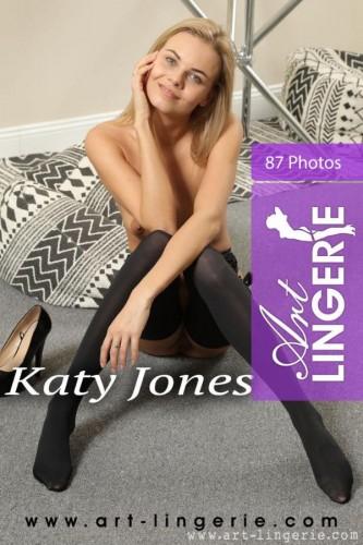 AL – 2019-12-04 – Katy Jones – 9069 (87) 3744×5616