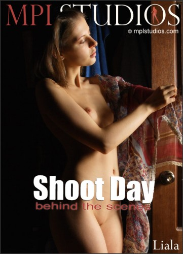 MPL – 2008-05-28 – Liala – Shoot Day: Behind the Scenes – by Alexander Fedorov (70) 2000×3000