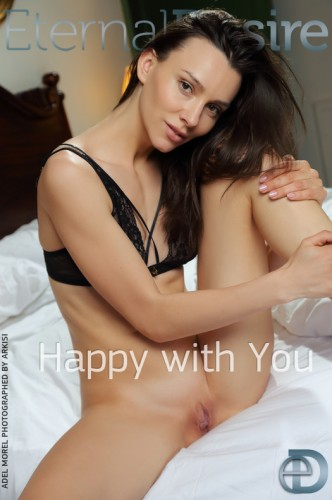 ETD – 2020-01-01 – ADEL MOREL – HAPPY WITH YOU – by ARKISI (40) 2883×4324