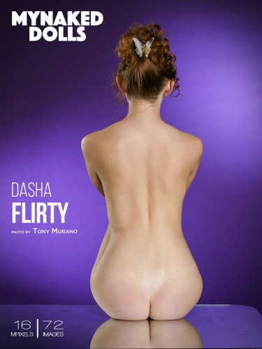 Flirty_Dasha_Cover_005347