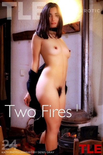 TLE – 2020-01-24 – SOLANGE – TWO FIRES 1 – by DENIS GRAY (111) 4000×6000