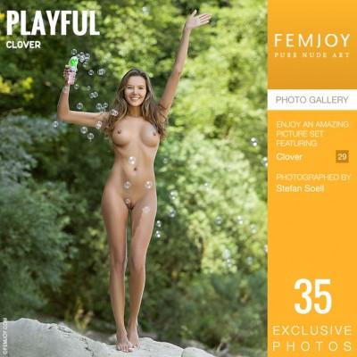 FJ – 2020-01-04 – Clover – Playful – by Stefan Soell (35) 2667×4000