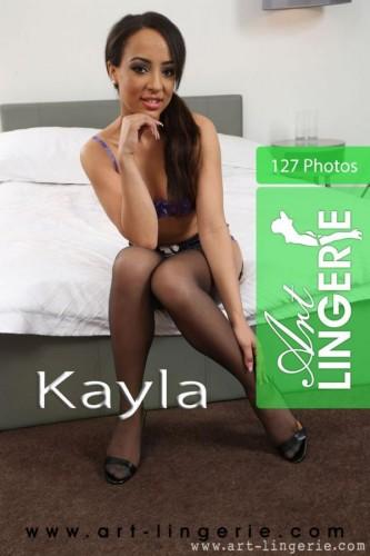 AL – 2020-01-10 – Kayla – 9001 (127) 3744×5616