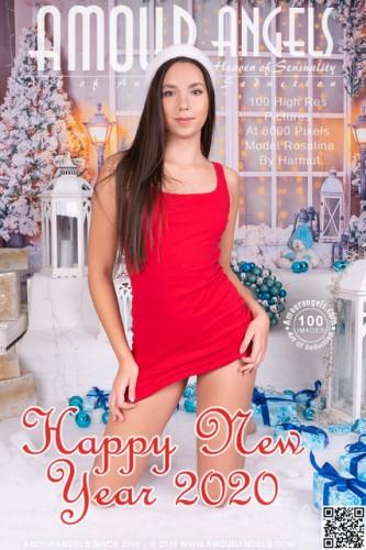 happy-new-year-2020-rosalina-by-harmut-photo