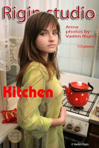 Rigin-Studio – 2007-07-09 – Anna – Kitchen – by Vadim Rigin (115) 2336×3504
