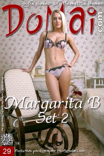 02-03.Margarita-B-in-Set-2