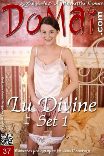 02-06.Lu-Divine-in-Set-1