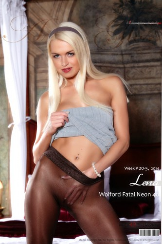 AG – 2014 Week 20-5 – Lena & Wolford Fatal Neon 40 [part I] (49) 2000×3000