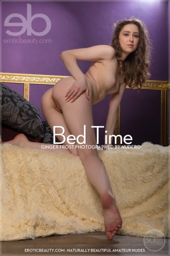 _EB-Bed-Time-cover