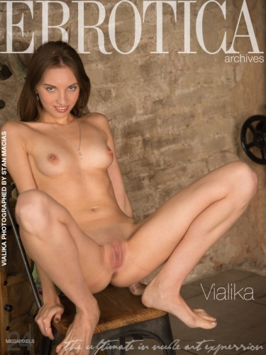 _ErroticaArchive-Vialika-cover
