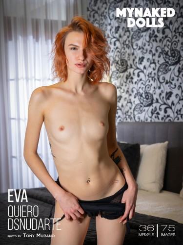 Guiero-desnudarte_Eva_Cover-4_225659