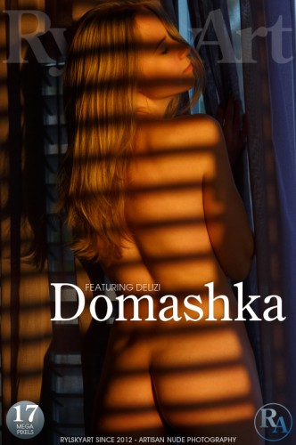 _RA-Domashka-cover