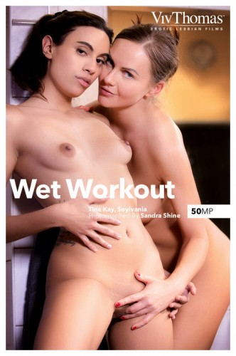 _VivThomas-Wet-Workout-cover