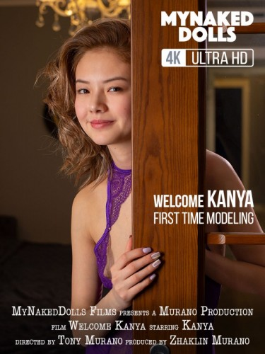 Welcome-Kanya_Cover_005957
