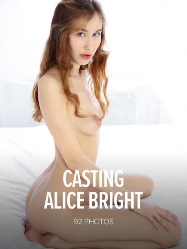 W4B – 2020-02-15 – Alice Bright – CASTING Alice Bright (92) 5792×8688