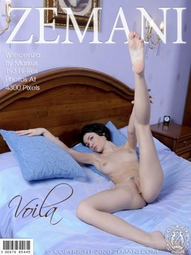 ZM – 2020-01-27 – Wincenza – Voila – by Markus (193) 2848×4288