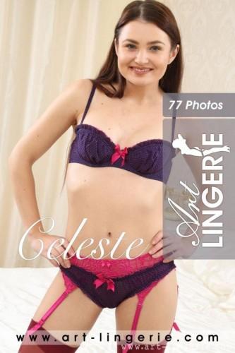 AL – 2020-02-21 – Celeste – 8644 (77) 3744×5616