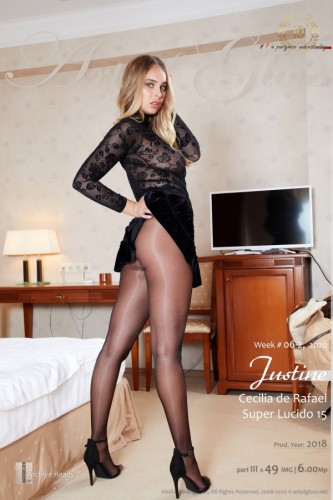 AG – 2020 Week 06-2 – Justine & Cecilia de Rafael Super Lucido 15 [part III] (49) 2000×3000