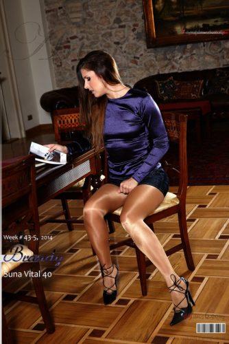 AG – 2014 Week 43-5 – Brandy & Suna Vital 40 [part I] (49) 2000×3000