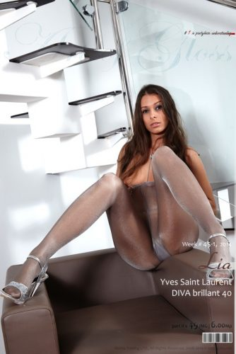 AG – 2014 Week 45-1 – Lia & Yves Saint Laurent DIVA brillant 40 [part II] (49) 2000×3000