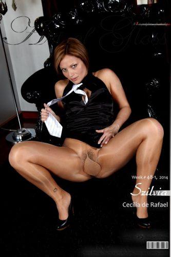 AG – 2014 Week 48-1 – Szilvia & Cecilia de Rafael [part VI] (49) 2000×3000