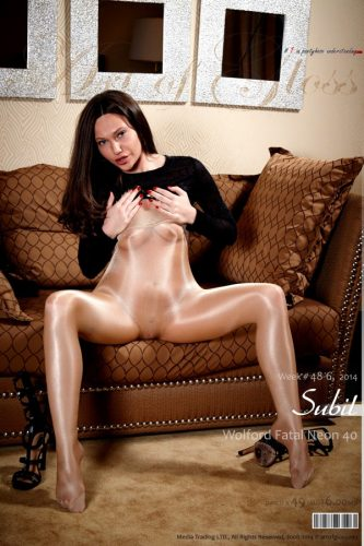 AG – 2014 Week 48-6 – Subil & Wolford Fatal Neon 40 [part II] (49) 2000×3000