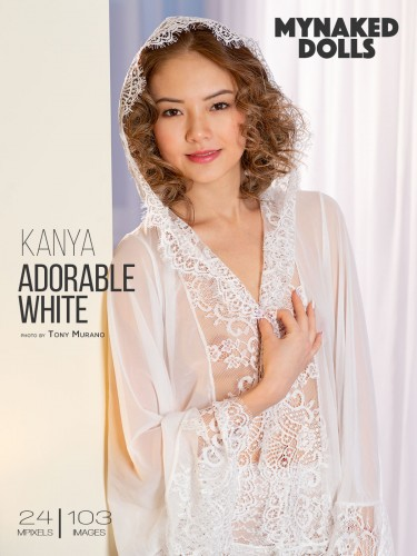Adorable-white_Kanya_Cover_004757