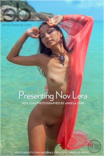 _EB-Presenting-Nov-Lera-cover