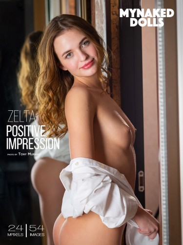 Positive-impression_Zelta_Cover-2_161536