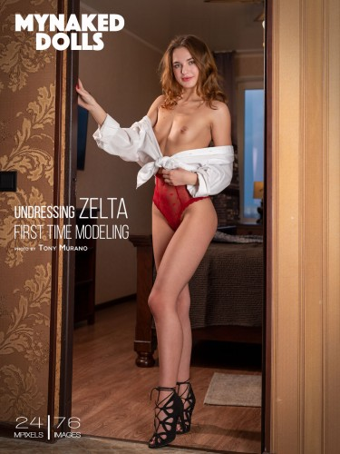 Undressing-Zelta_Cover-3_041956