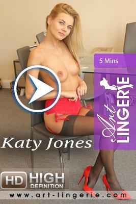 AL – 2020-03-21 – Katy Jones – 9241 (Video) Ultra HD 4K MP4 3840×2160