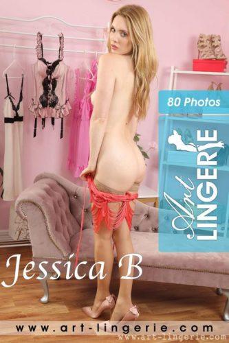 AL – 2020-03-20 – Jessica B – 9282 (80) 3744×5616
